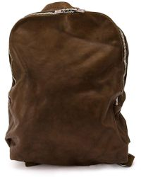 Guidi - G4 Backpack - Lyst