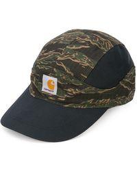Nike X Carhartt Wip Nrg Pro Cap in Brown for Men - Lyst 0356a7c8b781
