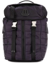 Moncler - Avalanche Backpack - Lyst