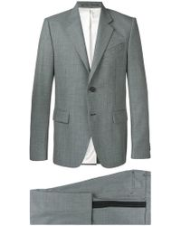 Givenchy - Two-piece Suit - Lyst