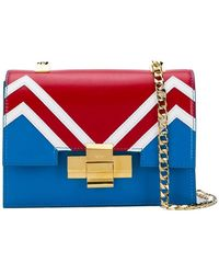 N°21 - Mini Alice Bag - Lyst