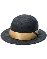 Henrik Vibskov - Island Hat - Lyst