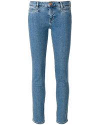 M.i.h Jeans - Skinny Jeans - Lyst