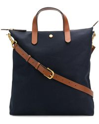 Mismo - Ms Shopper Tote Bag - Lyst