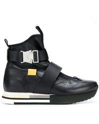 Artselab - Sneakers 'Rollercoaster' - Lyst