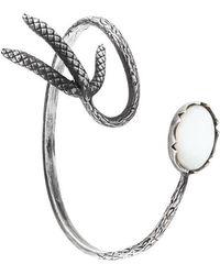 Midgard Paris - Birch Bracelet - Lyst