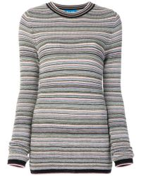 M.i.h Jeans - Moonie Jumper - Lyst