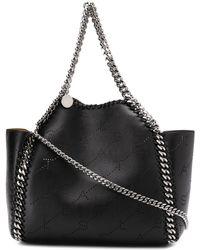 c40d221380e Falabella Reversible Tote Bag