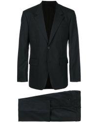 Maison Margiela - Two-piece Formal Suit - Lyst