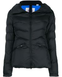 Rossignol - Fitted Padded Jacket - Lyst