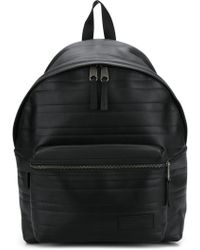 Eastpak - Padded Pak'r Backpack - Lyst