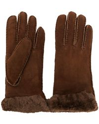 Gala - Perfectly Fitted Gloves - Lyst