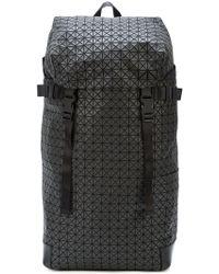 Bao Bao Issey Miyake - Prism Oversized Backpack - Lyst