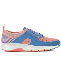 Camper - Runner Trainers - Lyst