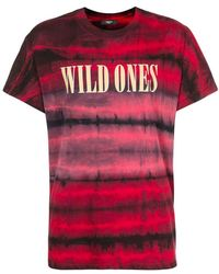 a8ca6fffb9b Raised By Wolves X Barbarian Wild Ones Rugby Jersey for Men - Lyst