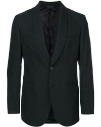 Tonello - Smoking Suit Jacket - Lyst