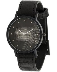 South Lane - Avant Surface Watch - Lyst