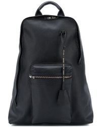 Haus By Golden Goose Deluxe Brand - Classic Backpack - Lyst