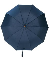 London Undercover - Telescopic Umbrella - Lyst