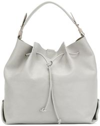 Henry Beguelin - Brina Tote - Lyst