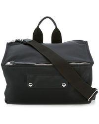 Givenchy - Large Pandora Shoulder Bag - Lyst