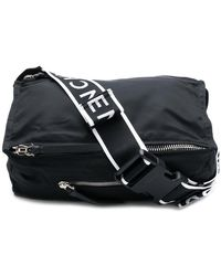 c30c71078c Lyst - Givenchy  paris  Messenger Bag in Black for Men