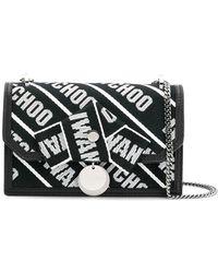 0c775dcfc943 Women s Jimmy Choo Shoulder bags Online Sale