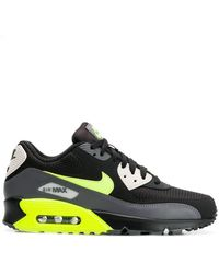 Nike - Air Max 90 Essential Trainers - Lyst