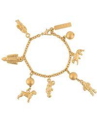Marni - Charm Bracelet - Lyst