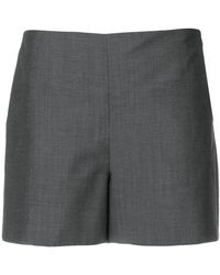Chalayan - Classic Shorts - Lyst