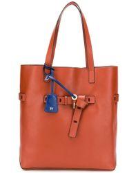 Tila March - Lea Tote Bag - Lyst