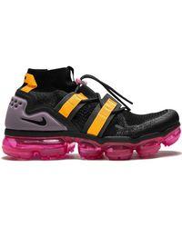 b4341de5c0 Nike - Vapormax Fk Utility Sneakers - Lyst