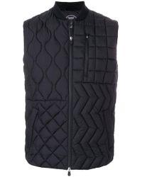 Save The Duck - X Christopher Raeburn Warm Jacket - Lyst