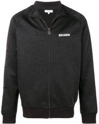 Les Benjamins - Metallic Sheen Sport Jacket - Lyst