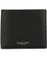 Michael Kors - Portafoglio - Lyst