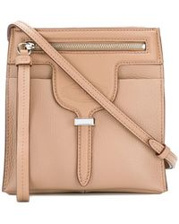 Tod's - Thea Small Crossbody Bag - Lyst