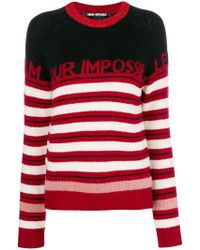 Pinko - Sweater Women - Lyst