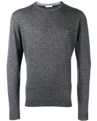 Sun 68 - Light Sweater - Lyst