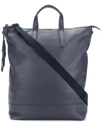 Jost - Vika X-change Backpack - Lyst
