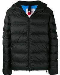 Rossignol - Padded Jacket - Lyst