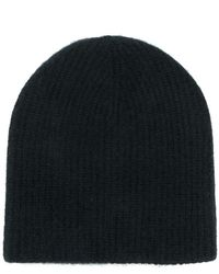 Warm-me - Harry Rib Knit Hat - Lyst
