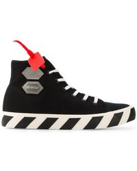 56ae2b8b3280 Off-White c o Virgil Abloh Designer Online Women s On Sale