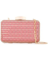 Inge Christopher - Nap Clutch - Lyst