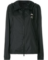 Fendi - Karlito Lightweight Jacket - Lyst