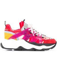 Philipp Plein - Sneakers Women - Lyst