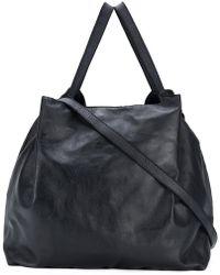 Numero 10 - Mykonos Shoulder Bag - Lyst