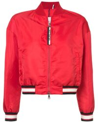 Moncler - Actinote Jacket - Lyst
