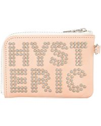 Hysteric Glamour - Hysteric Bag Accessory - Lyst