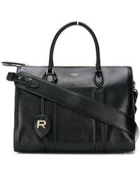 Rochas - Tote Bag - Lyst