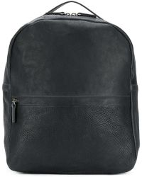 Ally Capellino - Quinn Backpack - Lyst